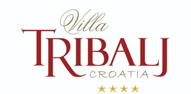 Villa Tribalj